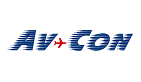 Av-Con – Aviation Consulting Alliance